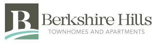 Berkshire Hills Apartments